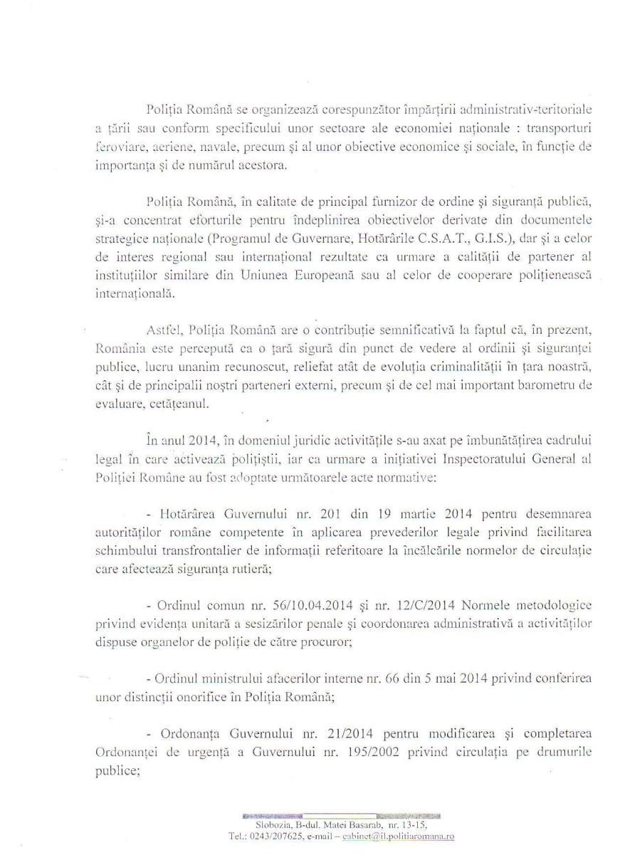 Raspuns IPJ Ialomita pg 2
