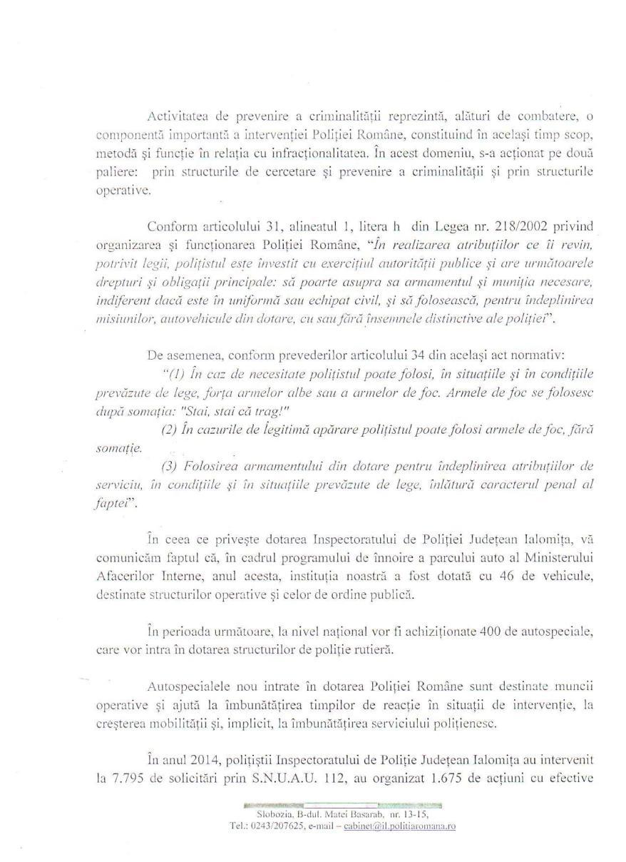 Raspuns IPJ Ialomita pg 4