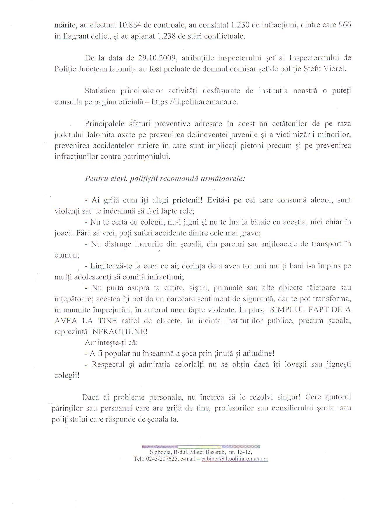 Raspuns IPJ Ialomita pg 5