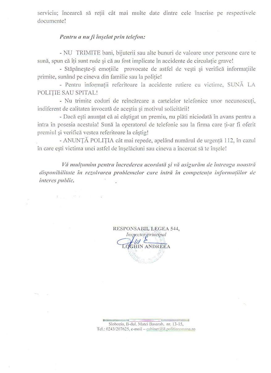 Raspuns IPJ Ialomita pg 7