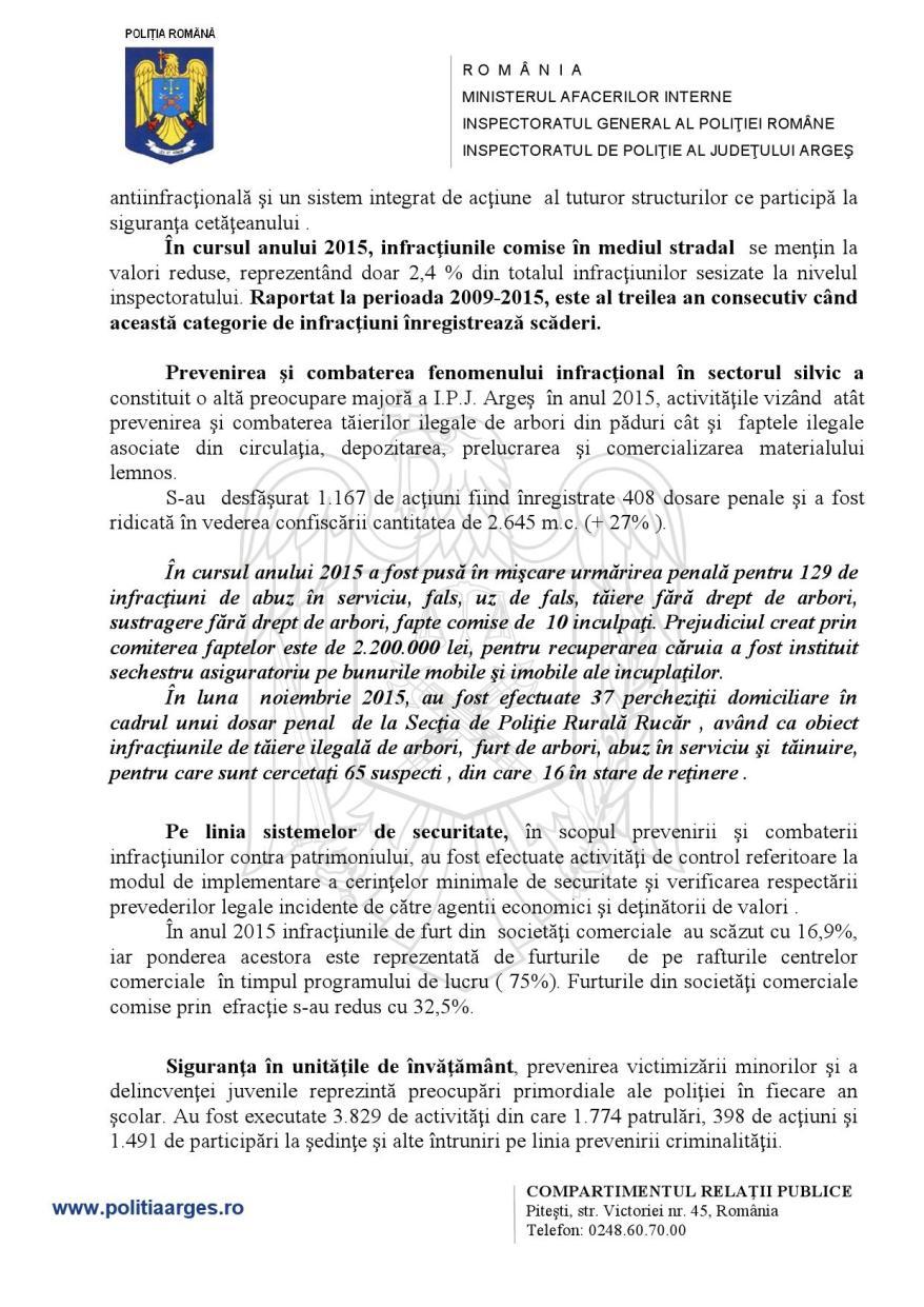 Comunicat de presa bilant anual 2015 - 29.01.2016_000004