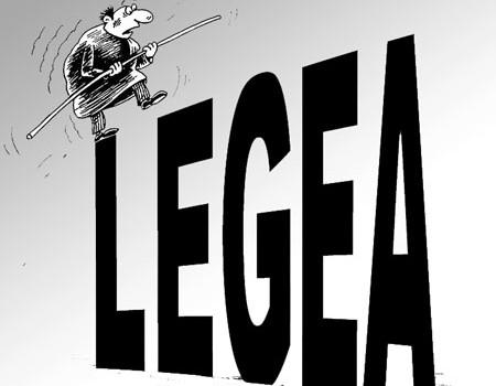 legea-caricatura-Alex-Dimitrov-450x350