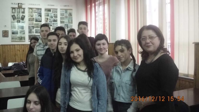 Image result for educatie juridica pitesti