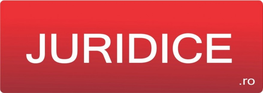JURIDICE.ro_-1024x363