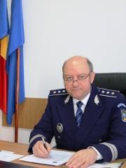 17-04-27-03-03-34cv_inspector_sef