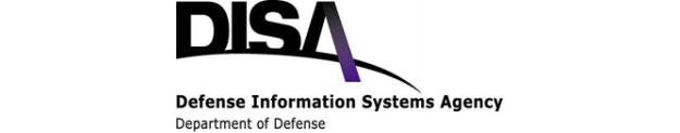 DISA-logo-insert