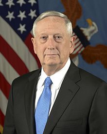James_Mattis_Official_SECDEF_Photo