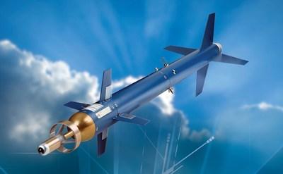 Lockheed-Martin-ELGTR-Dec-2017