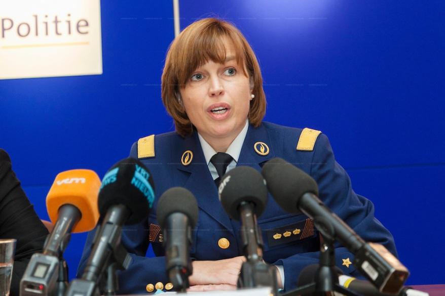 Catherine-De-Bolle-police-04.jpg