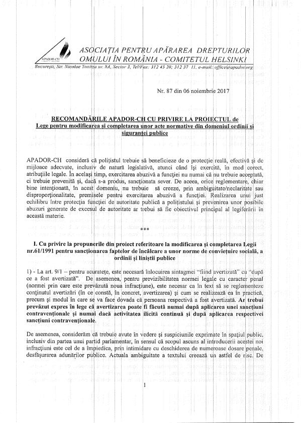 Recomandari-APADOR-CH-Proiect-de-Lege-acte-normative-ordine-si-siguranta-publica_001