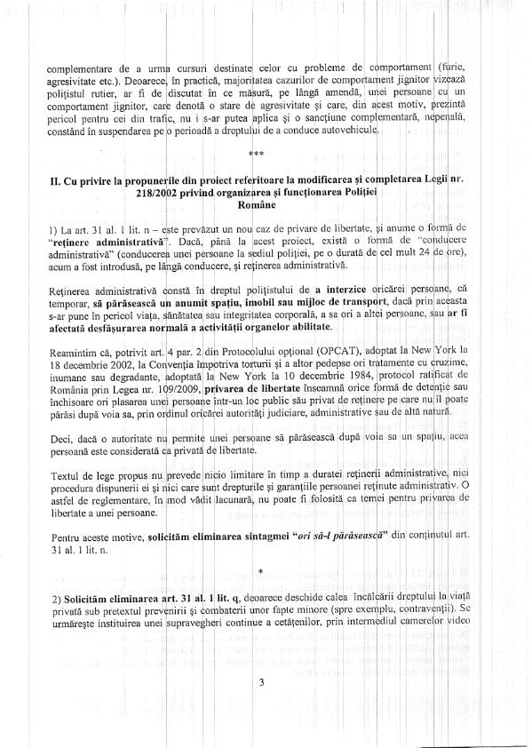 Recomandari-APADOR-CH-Proiect-de-Lege-acte-normative-ordine-si-siguranta-publica_003