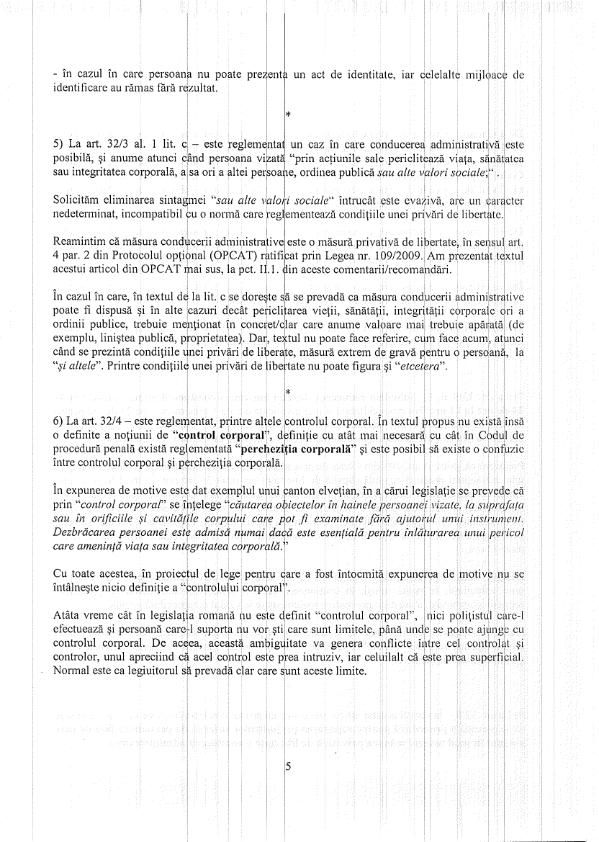 Recomandari-APADOR-CH-Proiect-de-Lege-acte-normative-ordine-si-siguranta-publica_005