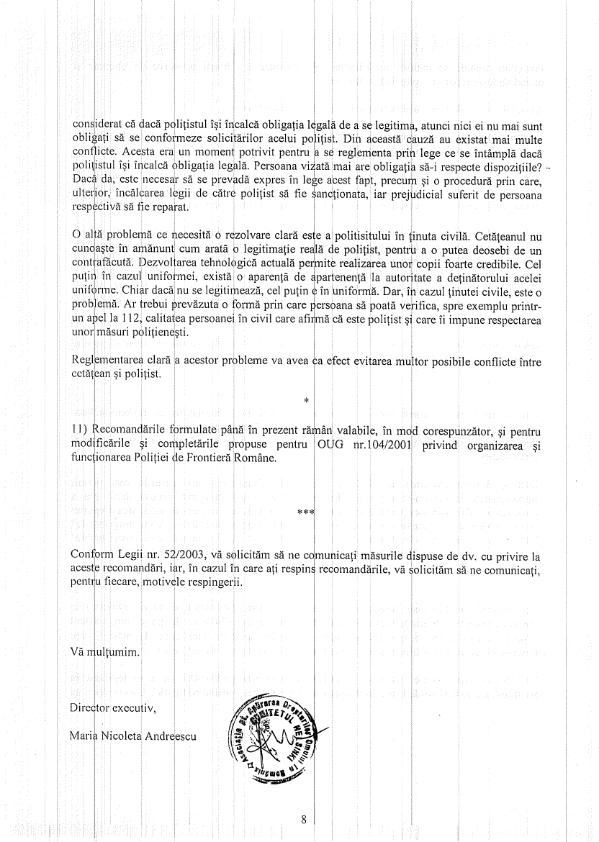 Recomandari-APADOR-CH-Proiect-de-Lege-acte-normative-ordine-si-siguranta-publica_008